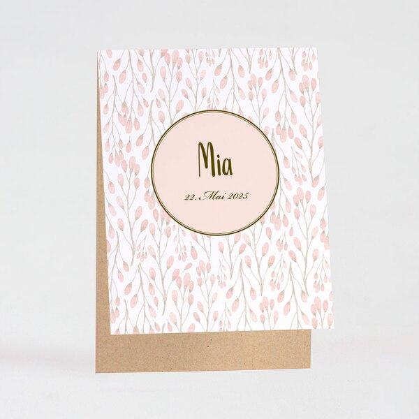 dankeskarte-geburt-mit-rosa-blumenranken-foto-TA05500-1800003-07-1