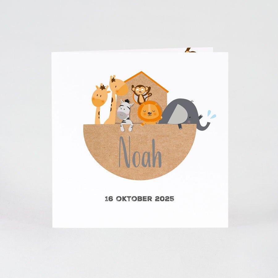 geboortekaartje-ark-van-noah-TA05500-1800004-15-1