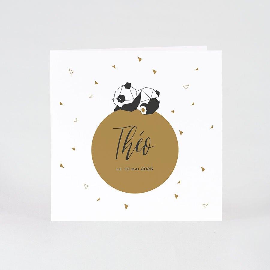 faire-part-naissance-panda-geometrique-mignon-TA05500-1800008-09-1
