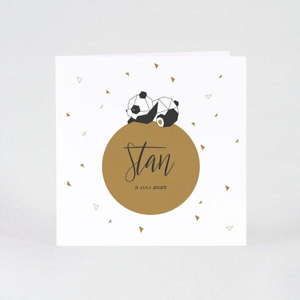 geboortekaartje-met-trendy-panda-TA05500-1800008-15-1