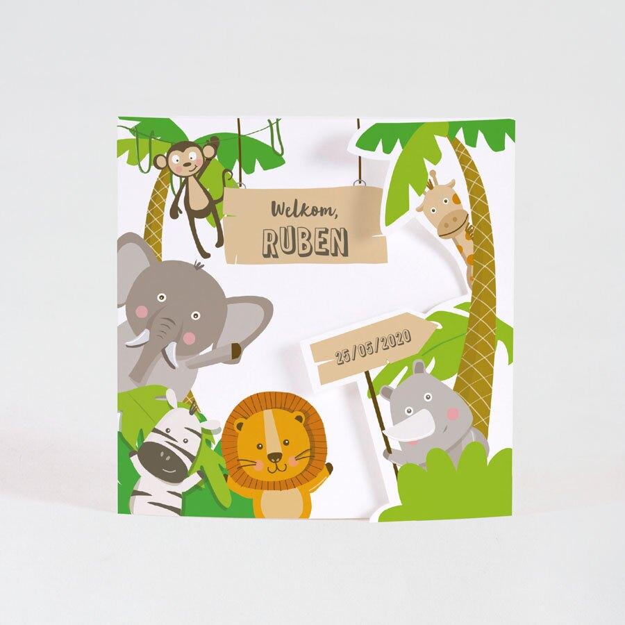 vrolijk-drieluik-geboortekaartje-met-jungledieren-TA05500-1800017-15-1
