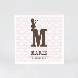 vintage-geburtskarte-maedchen-TA05500-1900005-07-1