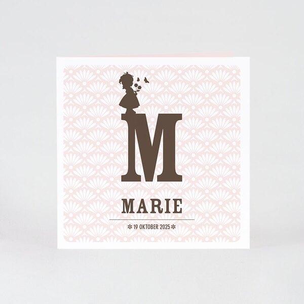 lieve-geboortekaart-met-letter-en-silhouet-meisje-TA05500-1900005-15-1