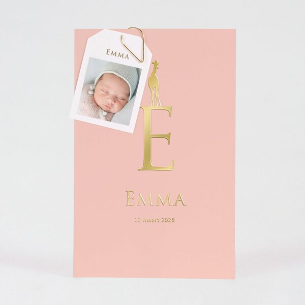 goudfolie-geboortekaartje-met-foto-TA05500-2000027-15-1