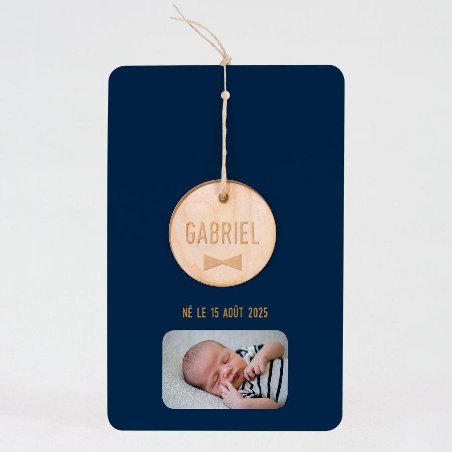 faire-part-naissance-classique-et-etiquette-ronde-en-bois-TA05500-2000036-09-1