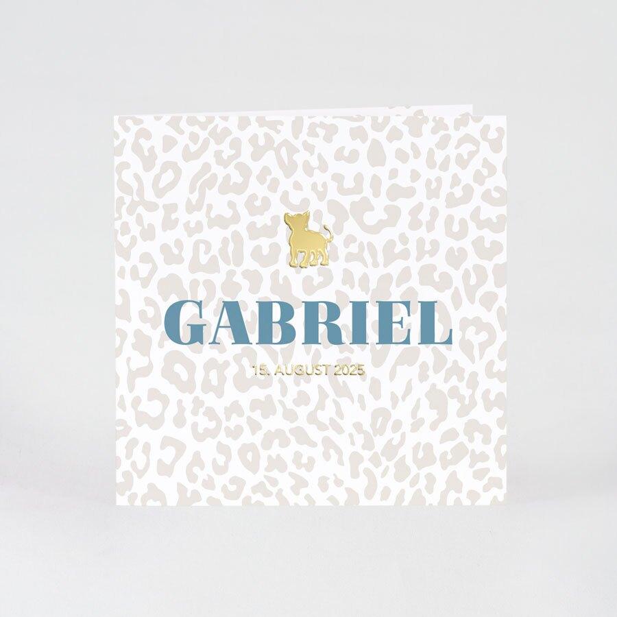 geburtskarte-mit-goldfolie-und-leopard-print-TA05500-2000038-07-1