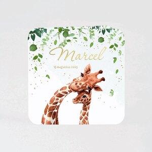 jungle-geboortekaartje-met-mama-en-babygiraf-TA05500-2000042-03-1