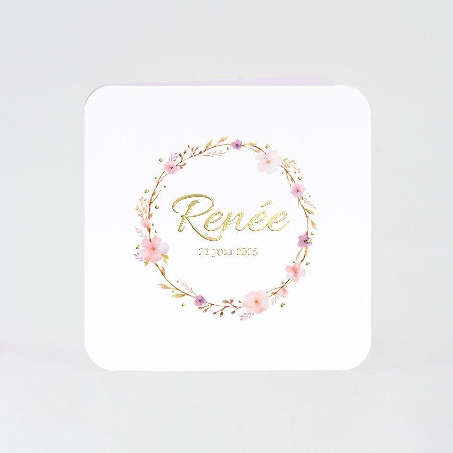 geboortekaartje-dochter-met-roze-bloemenkrans-TA05500-2000057-15-1