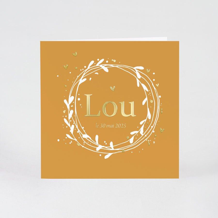 faire-part-naissance-couronne-fleurie-TA05500-2000059-02-1