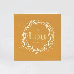 faire-part-naissance-couronne-fleurie-TA05500-2000059-09-1