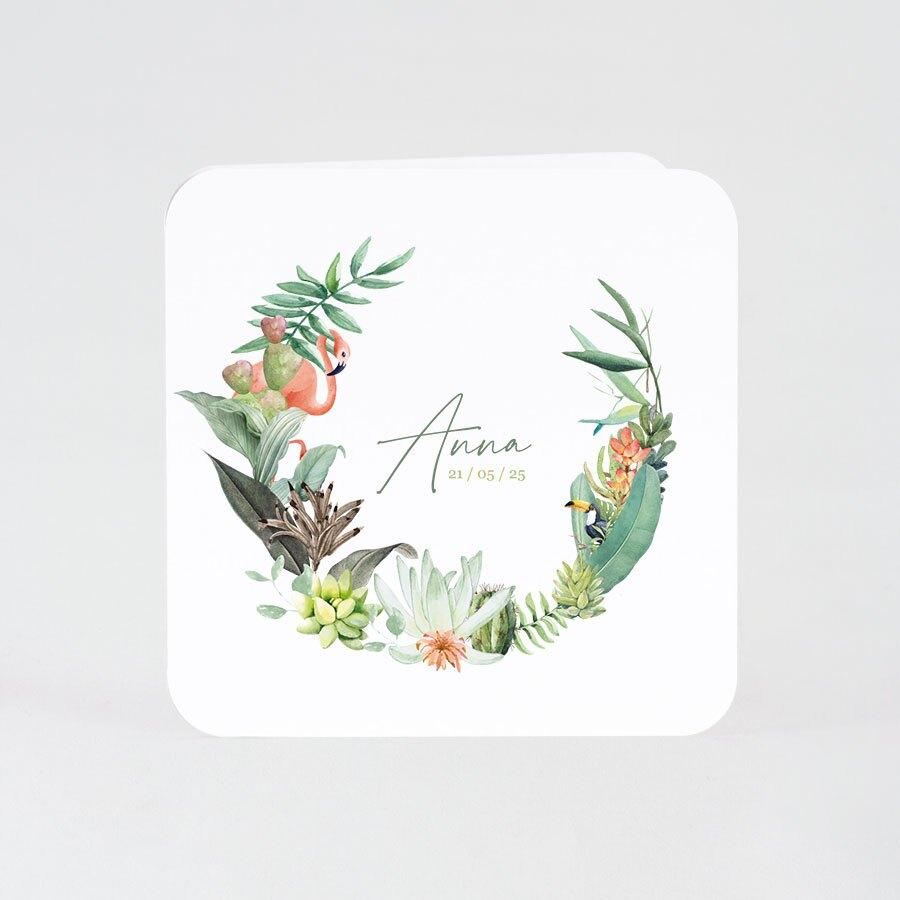 faire-part-naissance-couronne-tropicale-TA05500-2000076-09-1
