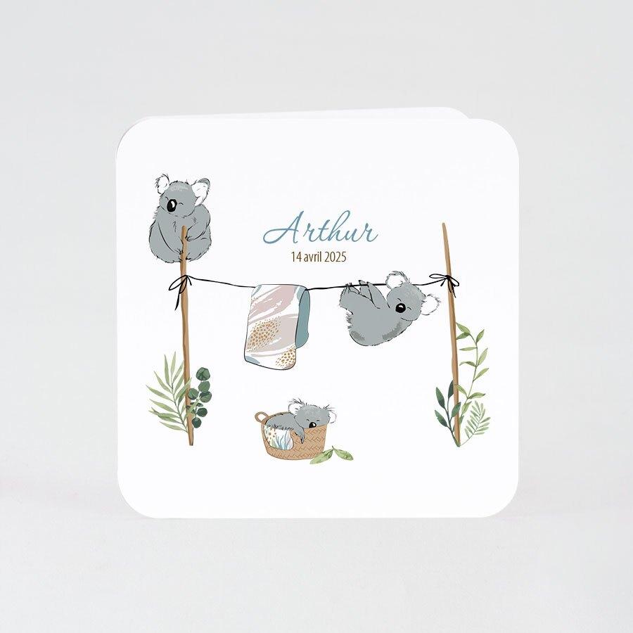 faire-part-naissance-famille-koalas-TA05500-2000078-09-1