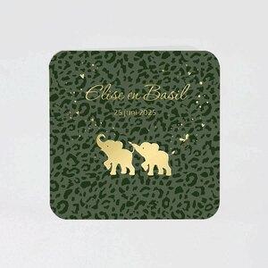 geboortekaartje-tweeling-met-olifantjes-en-goudfolie-TA05500-2100009-15-1