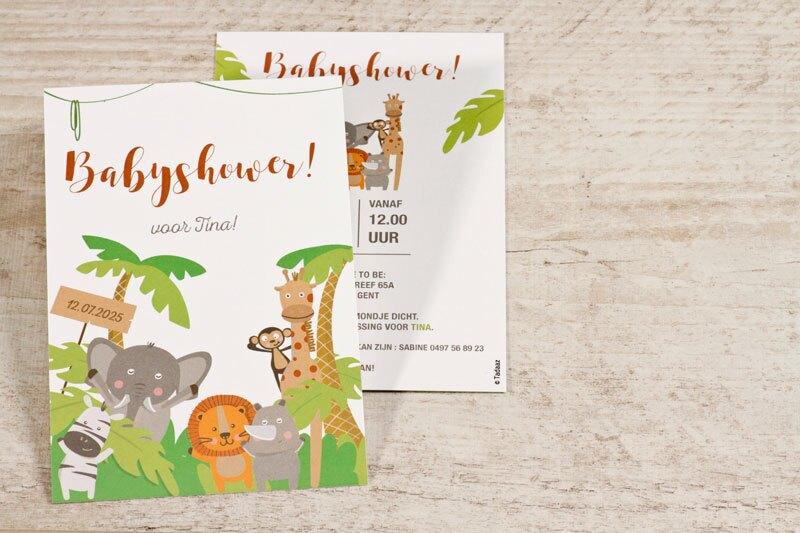 babyshower-kaart-met-junglediertjes-TA05502-1700001-15-1