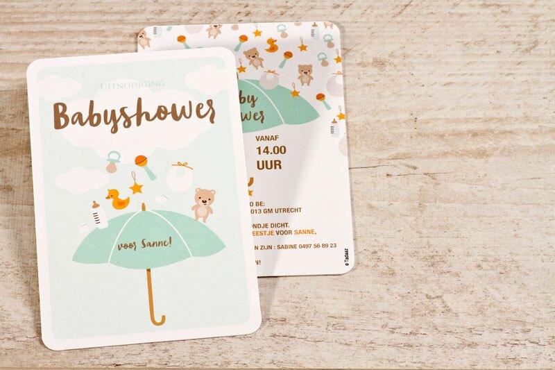 schattige-babyshower-kaart-knuffelregen-TA05502-1700007-15-1