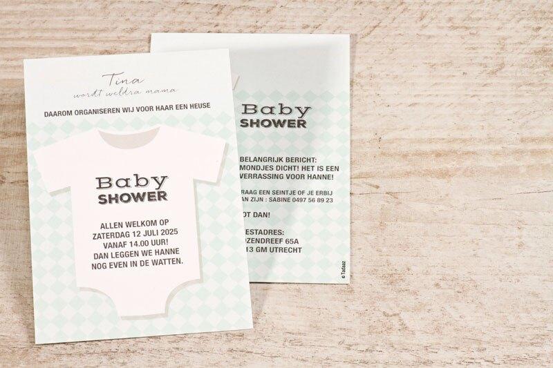 multicolor-babyshower-kaart-rompertje-TA05502-1700008-15-1