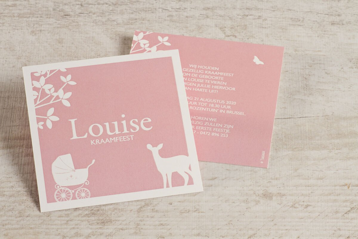 roze-borrelkaartje-met-silhouet-bos-TA0557-1600003-15-1