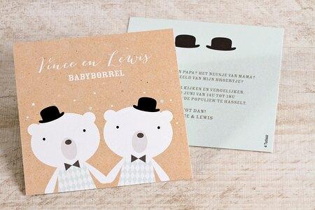 uitnodiging-babyborrel-tweeling-jongens-TA0557-1600048-15-1
