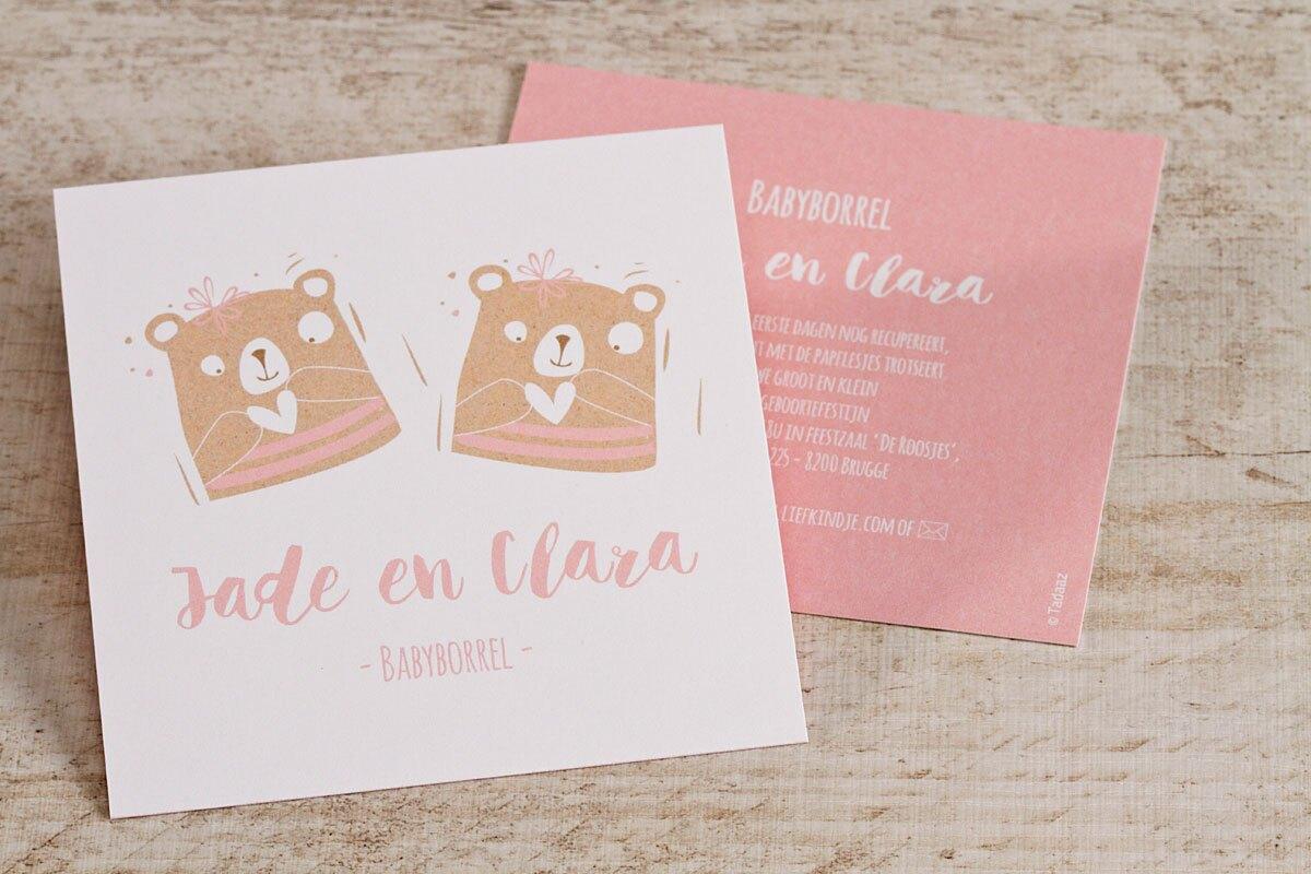tweeling-beren-borrelkaartje-TA0557-1600058-15-1