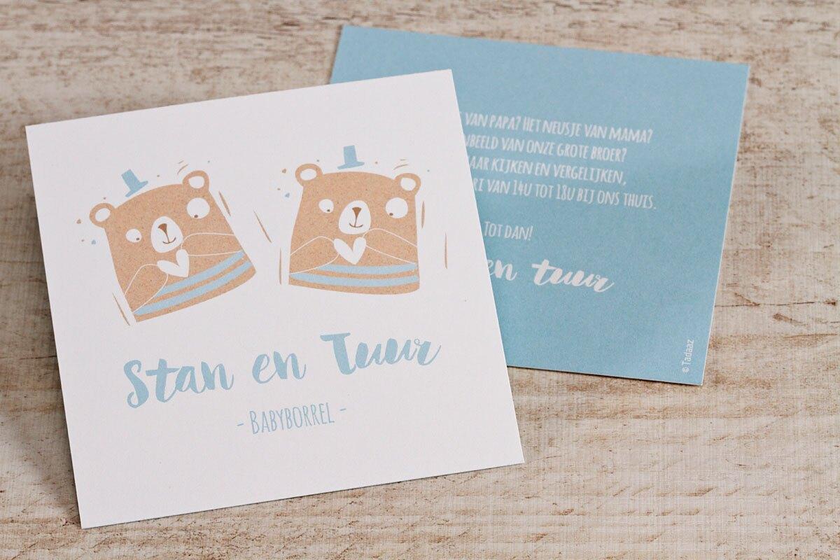 tweeling-beren-borrelkaartje-jongens-TA0557-1600060-15-1