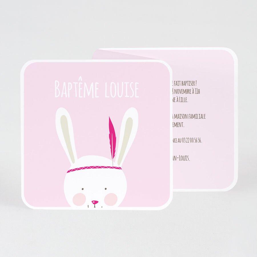 carte-bapteme-fille-lapin-TA0557-1600141-09-1