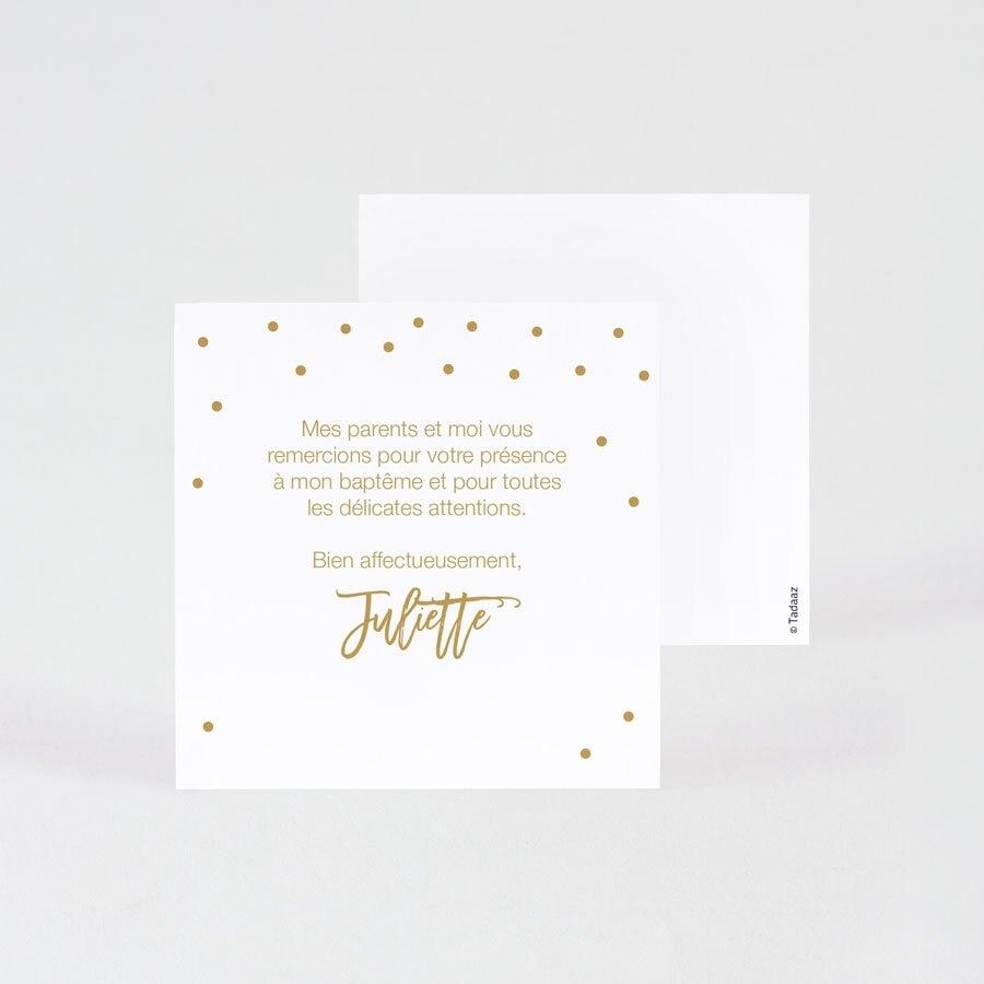 carte-remerciement-naissance-confettis-TA0557-1700005-09-1