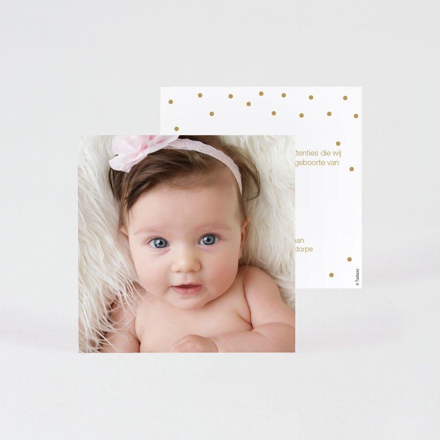 bedankkaart-baby-met-foto-en-stipjes-TA0557-1700006-15-1