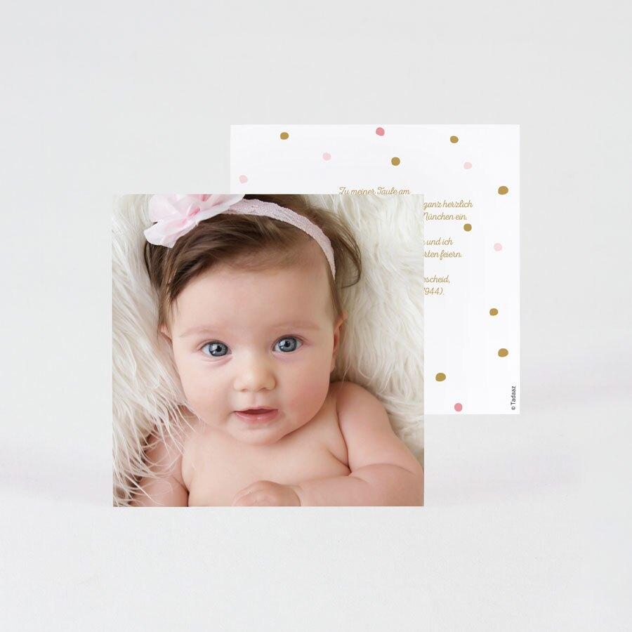 einladung-taufe-maedchen-mit-foto-und-konfetti-TA0557-1700008-07-1