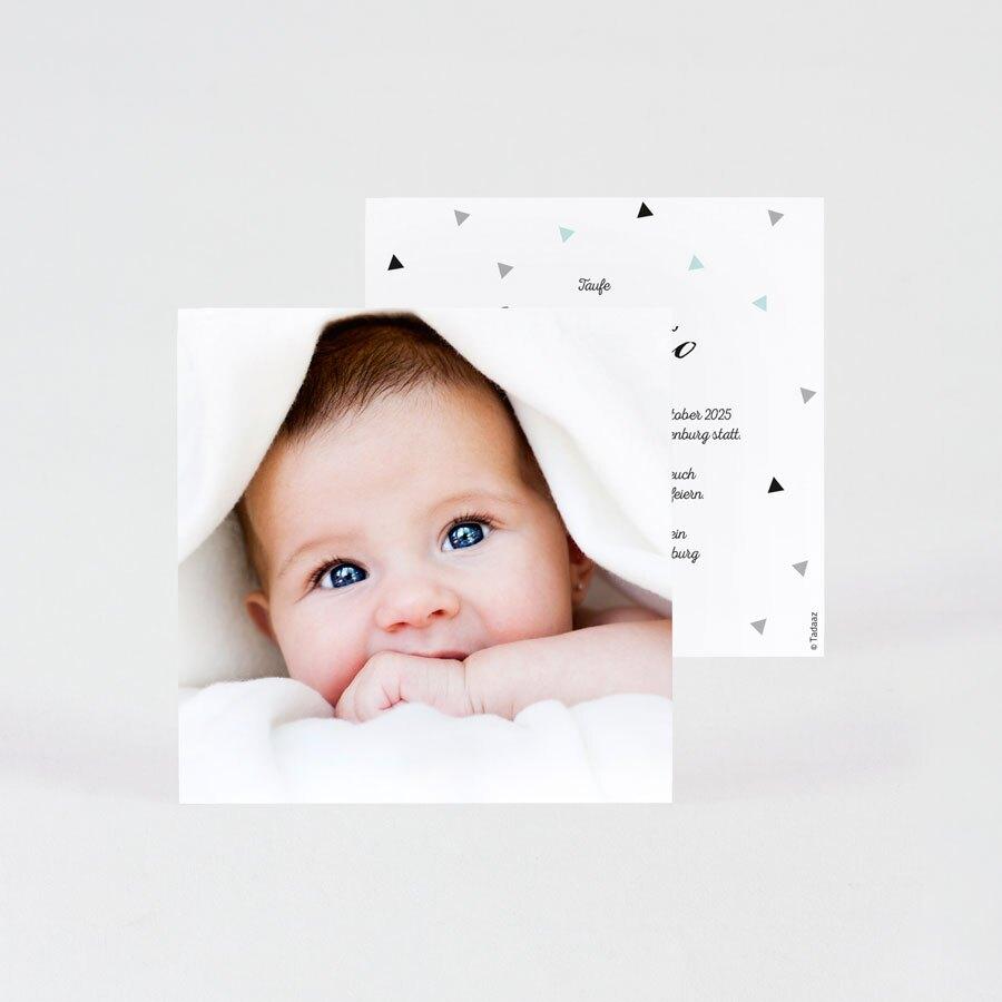 einladung-taufe-junge-mit-foto-und-konfetti-TA0557-1700010-07-1