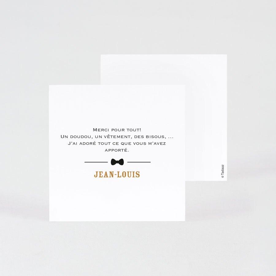 carte-remerciement-naissance-noeud-papillon-TA0557-1700013-09-1