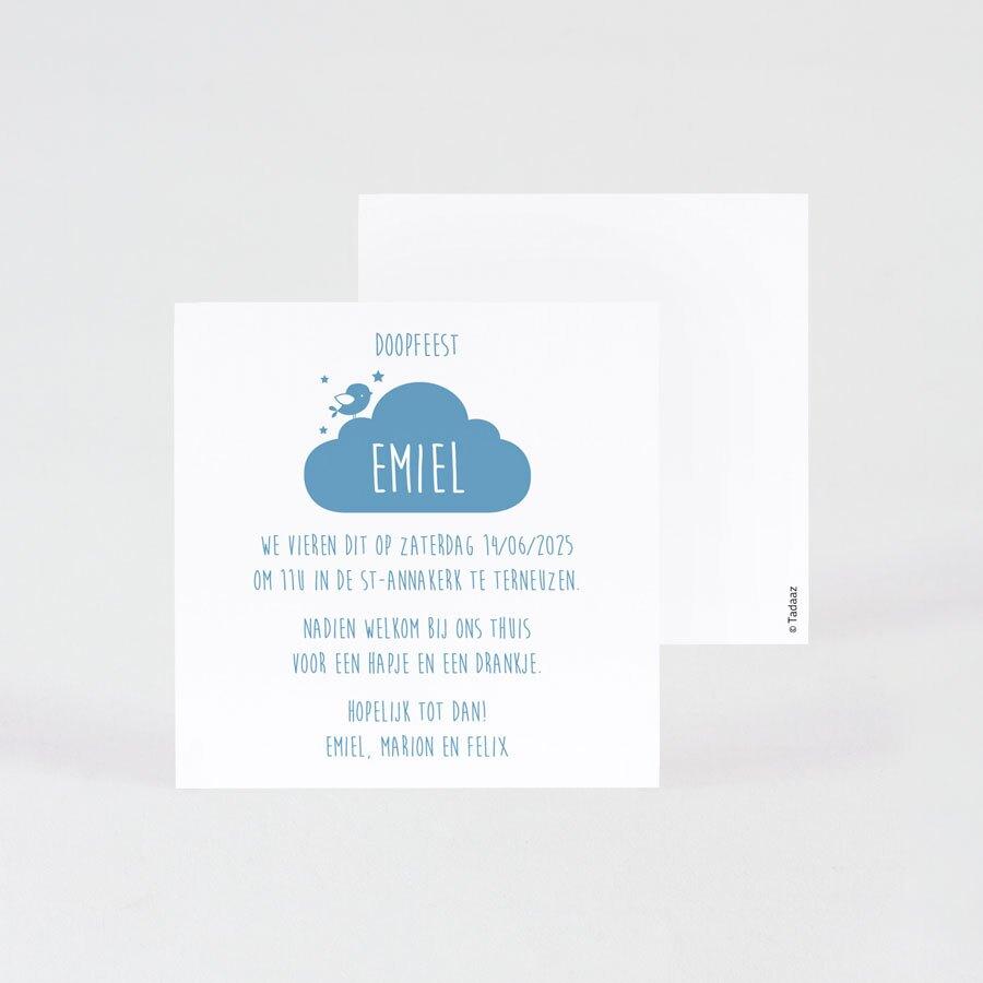 uitnodiging-doop-met-wolk-en-vogeltje-TA0557-1700019-15-1