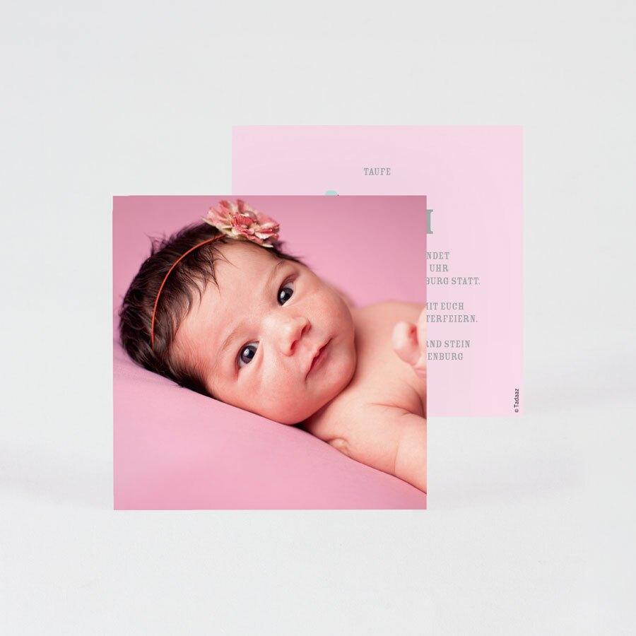 rosa-einladung-taufe-mit-foto-TA0557-1700022-07-1