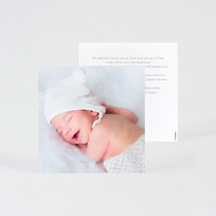 einladung-taufe-mit-foto-und-babyfuesschen-TA0557-1700024-07-1