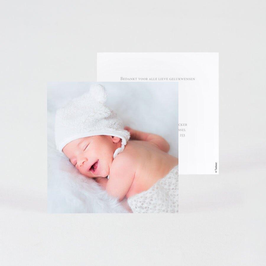 baby-bedankkaart-met-foto-en-motief-naar-keuze-TA0557-1700024-15-1
