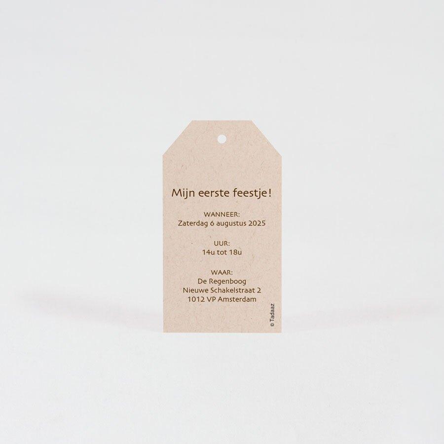 babyborrel-uitnodiging-ecolook-TA0557-1800010-03-1