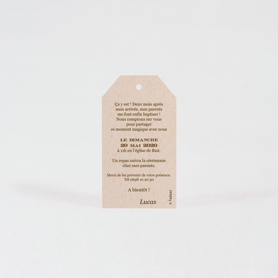 etiquette-eco-bapteme-TA0557-1800010-09-1