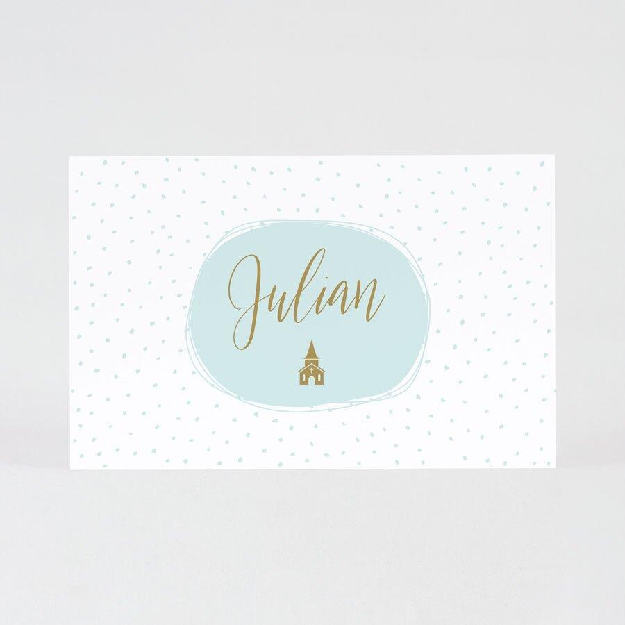 invitation-bapteme-confettis-TA0557-1900002-02-1