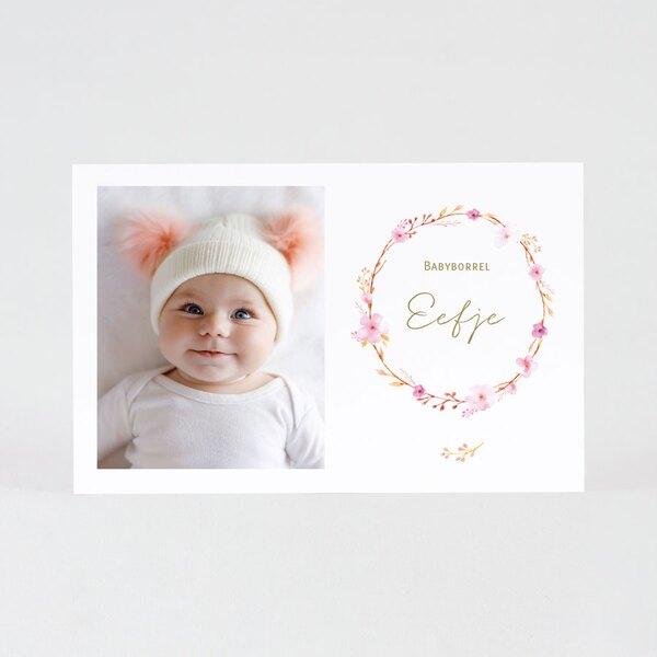 uitnodiging-babyborrel-met-foto-en-bloemenkrans-TA0557-1900004-15-1