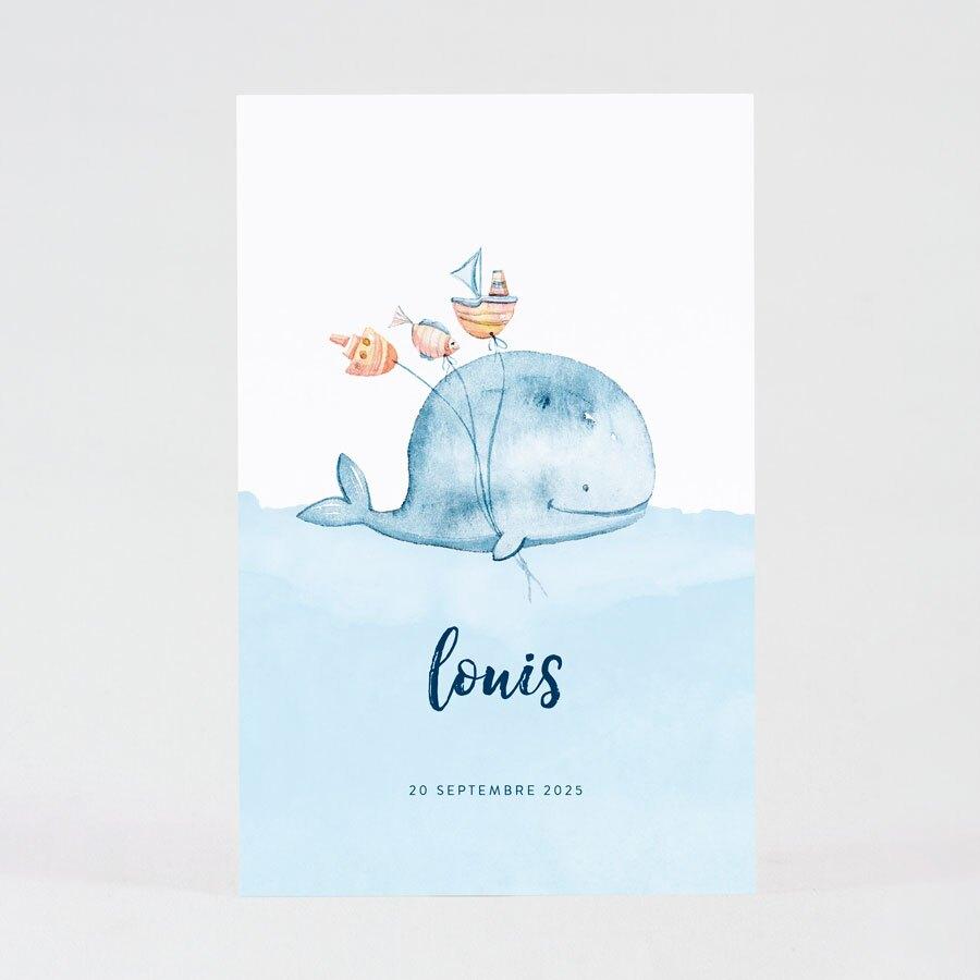 invitation-bapteme-baleine-aquarelle-TA0557-1900006-09-1
