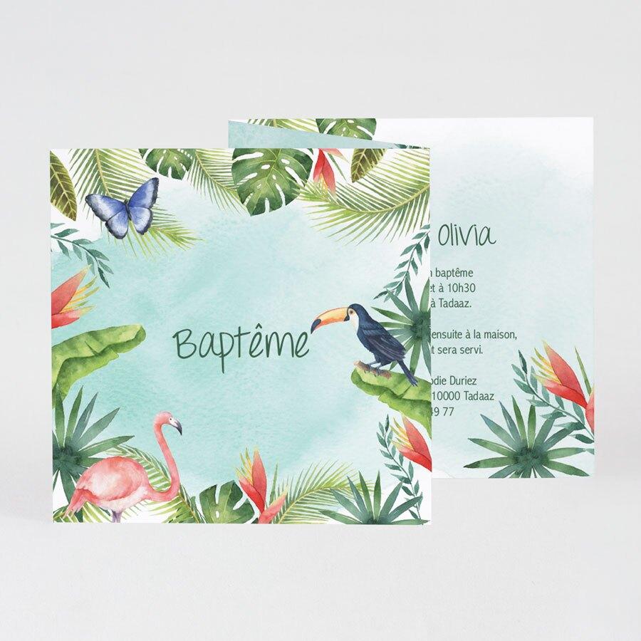 faire-part-bapteme-foret-tropicale-TA0557-2000001-09-1