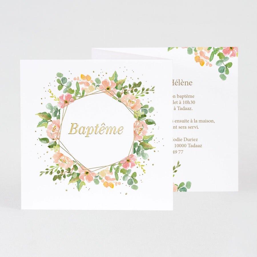 faire-part-bapteme-fleurs-aquarelle-et-dorure-TA0557-2000006-09-1