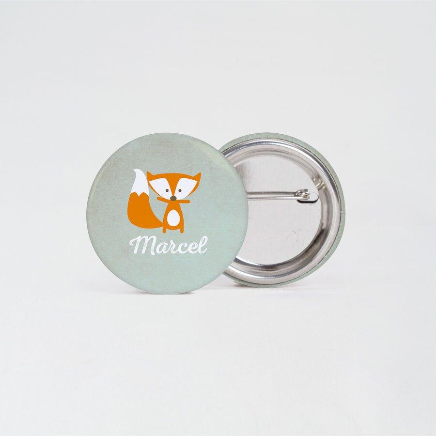 badge-mintgruen-mit-einem-orangefarbenen-fuchs-TA05900-1800014-07-1