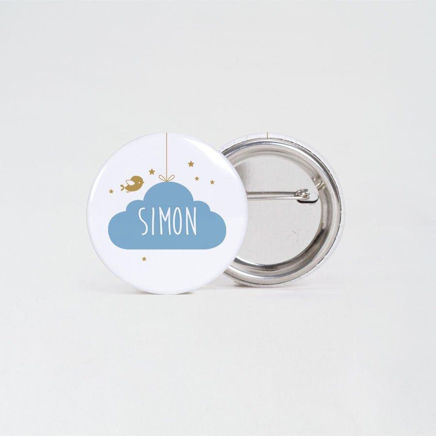badge-naissance-nuage-et-oisillon-TA05900-1800017-09-1
