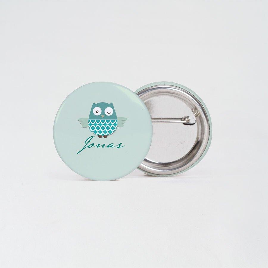 badge-suesse-eule-TA05900-1800021-07-1
