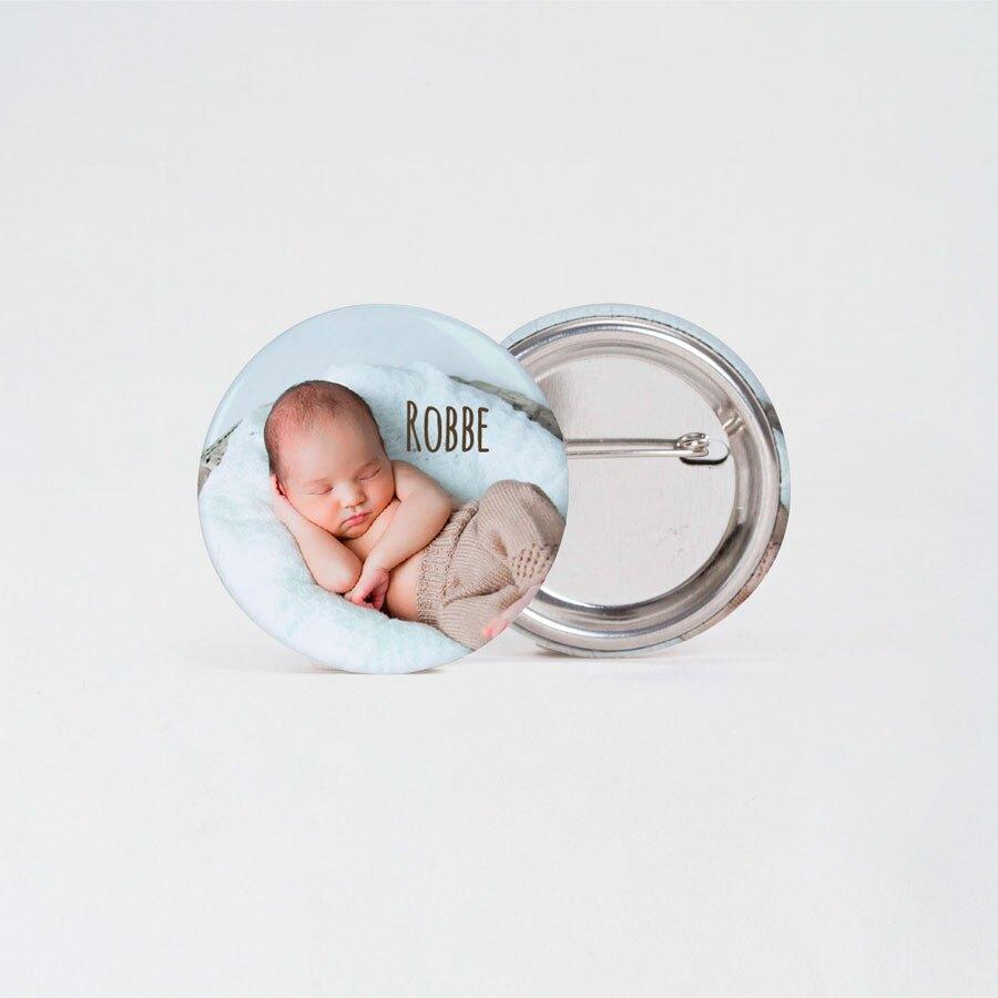 badge-naissance-photo-et-prenom-TA05900-1800028-09-1