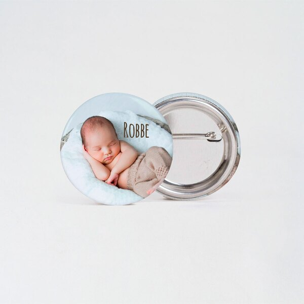 button-met-eigen-foto-en-naam-3-7-cm-TA05900-1800028-15-1