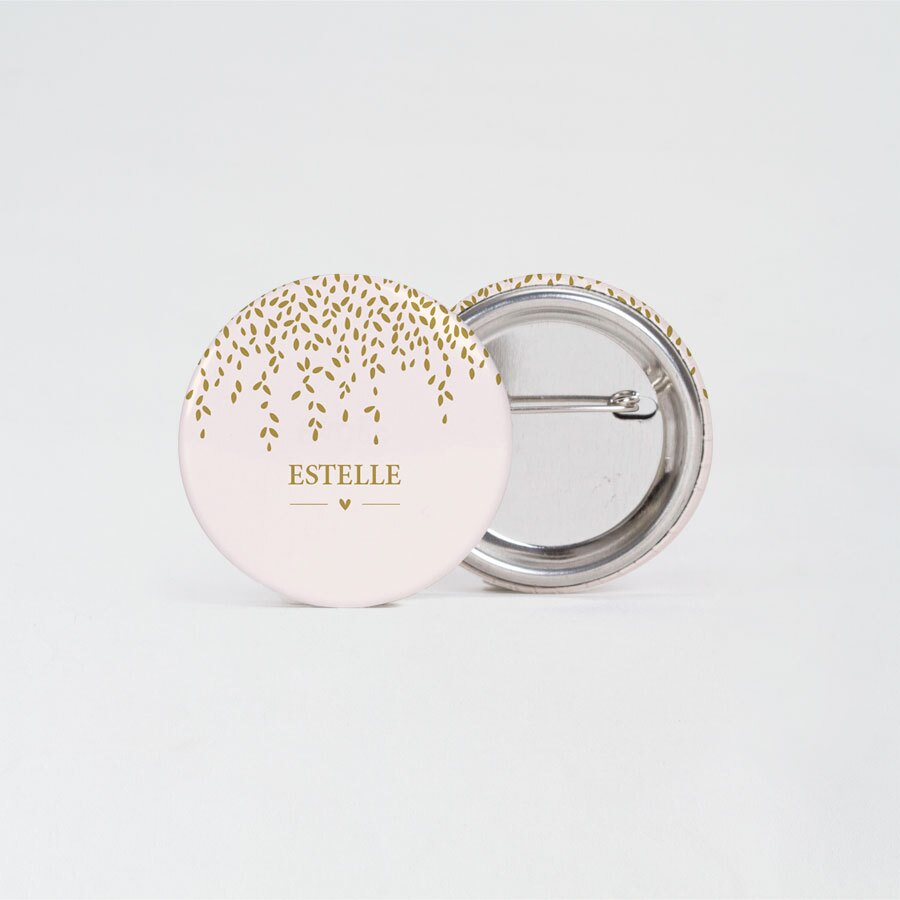 badge-met-gouden-blaadjes-3-7-cm-TA05900-1900001-03-1
