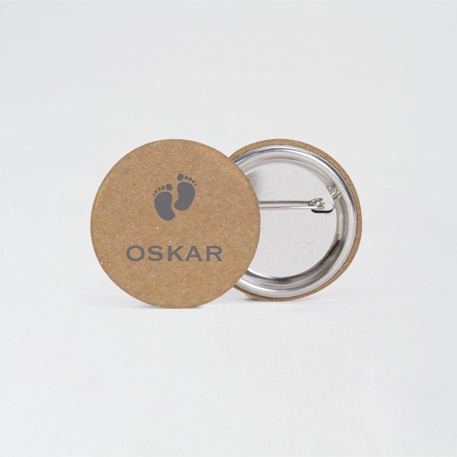 badge-kraftpapier-optik-mit-fuesschen-TA05900-1900002-07-1