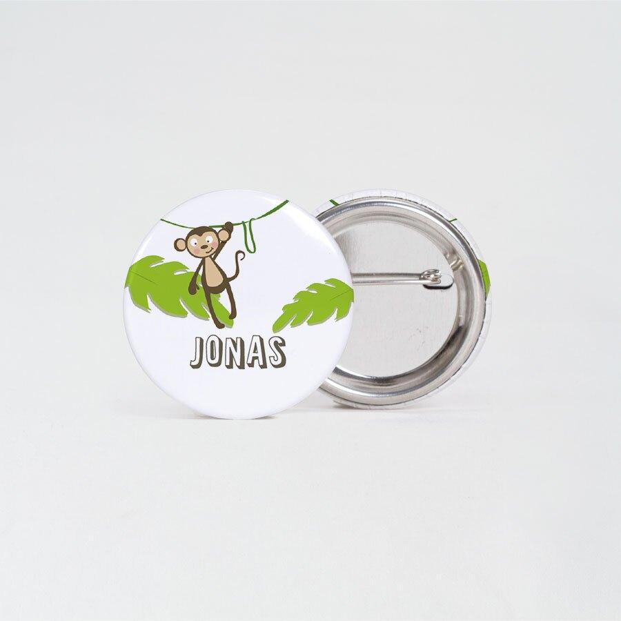 button-jungledier-aapje-en-naam-TA05900-1900003-15-1