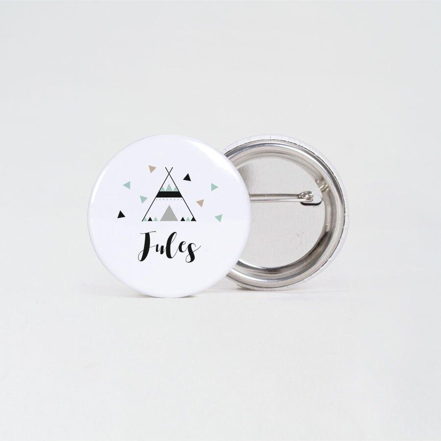 badge-tipi-zelt-TA05900-1900004-07-1